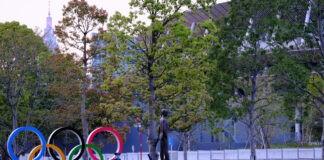 Καλά νέα για τους Έλληνες αθλητές που θα λάβουν μέρους στους Ολυμπιακούς του Τόκιο