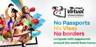 Muay Thai: Ολοκληρώθηκε το Παγκόσμιο διαδικτυακό Πρωτάθλημα 2020