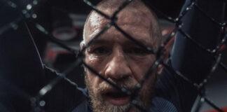 Ο Conor McGregor